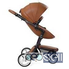 3 in 1 baby carriage for newborns by georgebishop  0