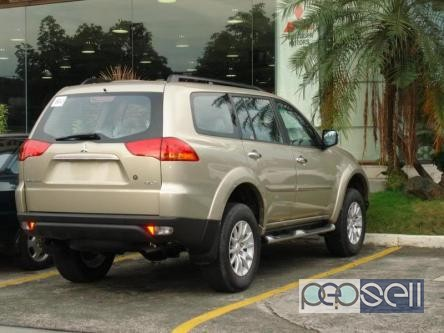 Rent a car service in Makati City, Philippines 0