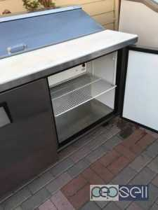 Convection Oven /Cooler repair services (hayward / castro valley)