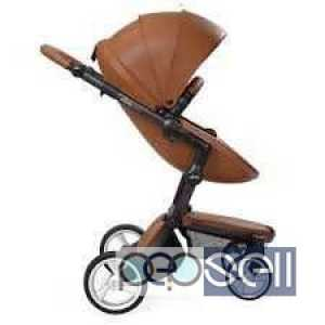 3 in 1 baby carriage for newborns by georgebishop