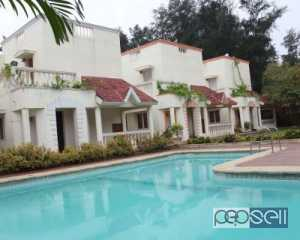 Farm House with Beach & Swimming Pool for 1 Day Rent in ECR Chennai by Suresh