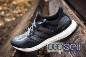 Buy Affordable Shoes Online in India