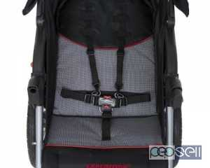 3 in 1 baby carriage for newborns