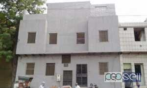 Rooms with all facilities, Agra , India