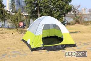 Camping tent for hire in chennai