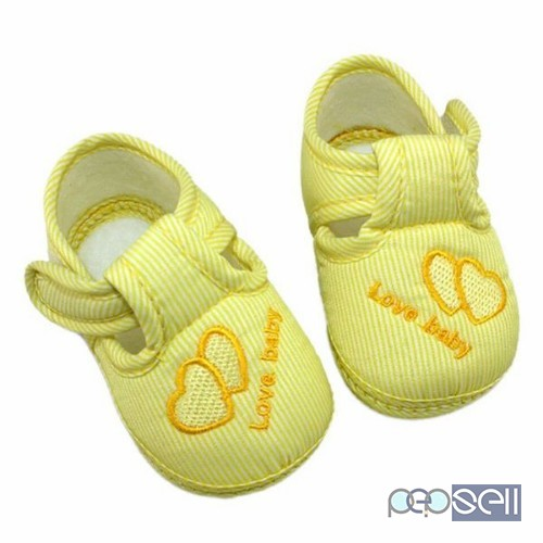 Buy Baby shoes Online 0