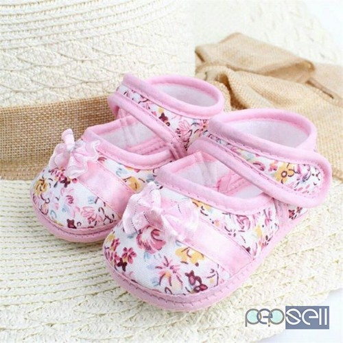 Buy Baby shoes Online 1