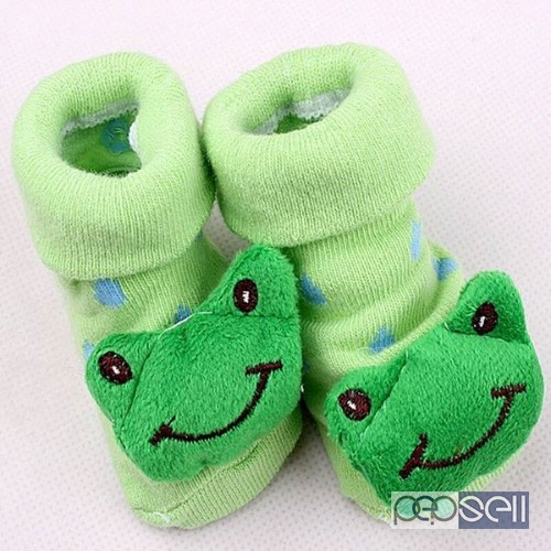 Buy Baby shoes Online 2