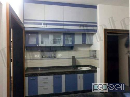 Modular Kitchens Coimbatore, Tamil Nadu   Coimbatore free classifieds