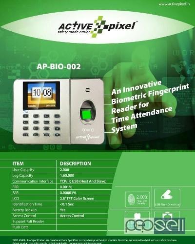 TELE NET WORKS - Intercom System Installation -Thirumittacode-Thiruvegappura 0