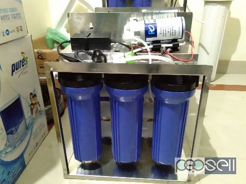 POWERX Systems- Microtek Solar Inverter Dealer Payyannur-padanna