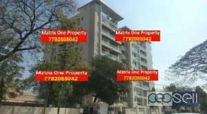 4 BHK Flat for rent in The Address C Scheme, Jaipur