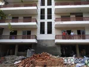 Builder Floors in Sushant Lok , Gurgaon