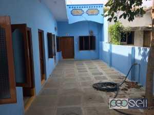 Residential building for Sale near Dwarakamayi Colony, Old Safilguda, Hyderabad