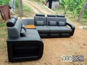 Sofas for sale at Kerala