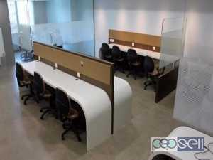 Office Space for Sale at Boomerang, chandivali, Andheri Mumbai