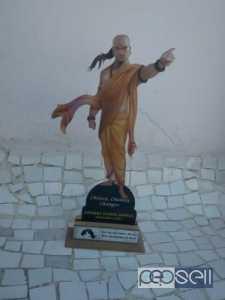 trophy,wall clock,gift item,photos Ahmedabad, India