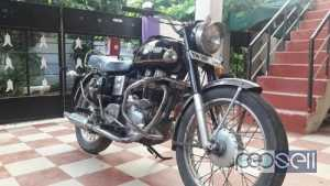 Royal Enfield standard 1990 sale