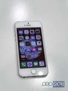 5s 32 Gb iphone for sale Doha