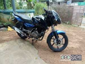 Bajaj Pulsar 150cc for sale
