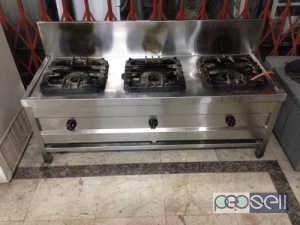 selling used Kitchen Equipment  Dubai, United Arab Emirates