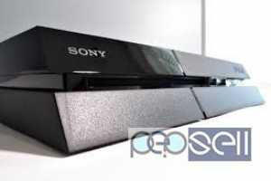 For Sale Brand New..Sony PS4