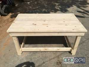 Elegant table for sale at Banglore