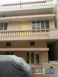 Independent house sale in J p nagar 1st phase