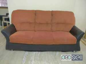 Sofa for sale at Pune