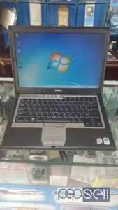 Used DELL Laptop for sale