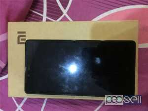 xiomi redmi note 4 from sale at Pune