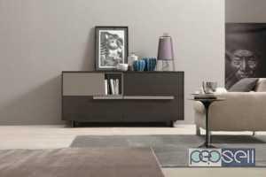 Modular Home Furniture in Pune