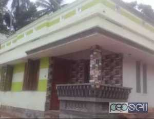 750 sqft house for sale at Malayinkeezh