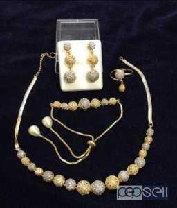 Imitation Jewellery at Mumbai