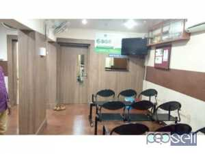 HOMEOPATHY MEDICARE- Infertility Doctor-Thrissur-Ernakulam-Kottayam