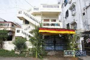 House for sale - 2 floors(G+1) - Near Multiplex & Shopping Complex