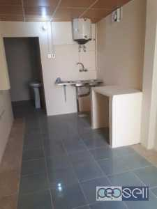 flat for rent  Doha