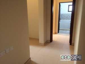 Family villa portions studio,1bhk available in ainkhaled behind safari near to salwa Doha Qatar