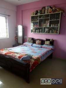 1150 sqft Flat for sale at Banglore
