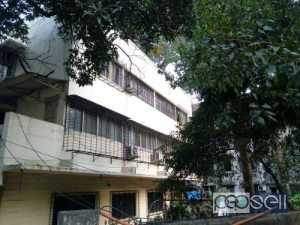 Commercial space for rent in mulund mumbai