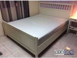 available room in a shared apartment Doha Qatar