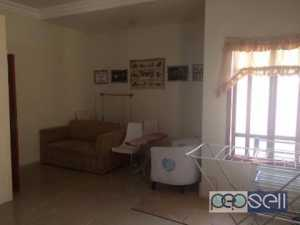 PARTITION ROOM FOR RENT IN AL THUMAMA Doha Qatar