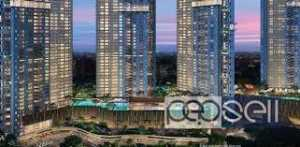Pre Launch Sale of Appartments at Andheri East Mumbai