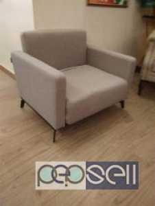 Online single Sofa Cum Beds for Sale in Delhi
