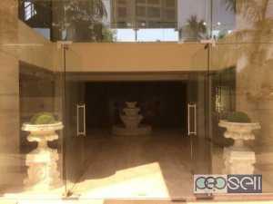 Book a spacious 4 BHK apartment in Chembur