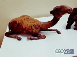 Sculptures for sale  Doha Qatar