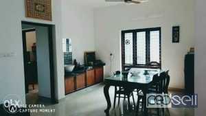 House for sale  Trivandrum, India