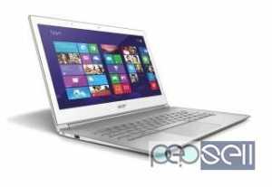 Acer Laptop Service Center Kottayam