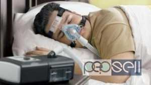 CPAP Machines From Renowned Manufacturers