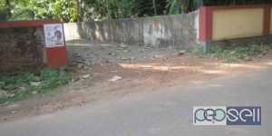 Land For Sale At Ernamkulam Dist.